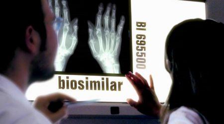 biosimilars film