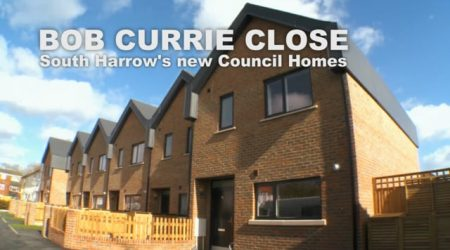 new council houses 2